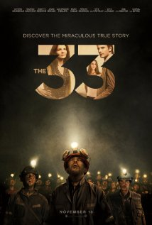 33, The