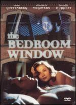Bedroom Window, The
