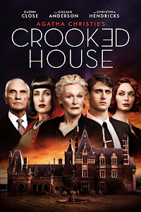 Agatha Christie's: Crooked House