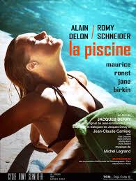La Piscine (The Swimming Pool)