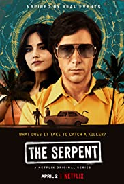Serpent, The
