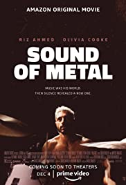 Sound of Metal, The
