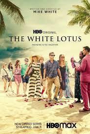 White Lotus, The