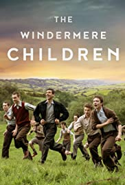 Windermere Children, The